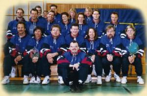 badminton1995_96gross